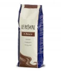 Какао Eurogran Le Royal Choco синий 16.5% 1000 г