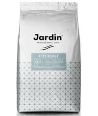 Кофе в зернах Жардин City Roast 1000 г