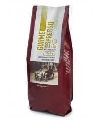 Кофе в зернах GURME Espresso Gold 1000 г (1 кг)