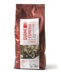 Кофе в зернах GURME Espresso Sunrise 1000 г (1 кг)