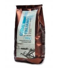Кофе в зернах GURME Italiano Busto 1000 г (1 кг)
