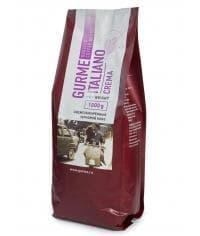 Кофе в зернах GURME Italiano Crema 1000 г (1 кг)