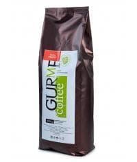 Кофе в зернах GURME Profit 1000 г (1 кг)