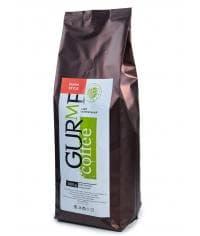 Кофе в зернах GURME Style 1000 г (1 кг)