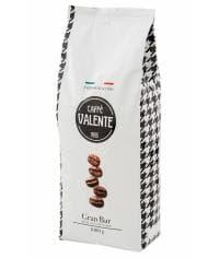 Кофе в зернах Valente Gran Bar 1000 гр (1кг)