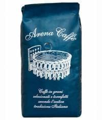 Кофе зерновой Carraro Arena 1000 г (1 кг)