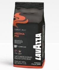 Кофе в зернах Lavazza Expert Aroma Piu 1000 г (1кг)
