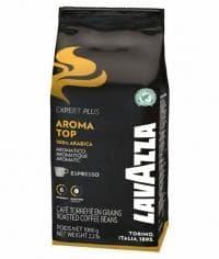 Кофе в зернах Lavazza Expert Aroma Top 1000 г (1кг)
