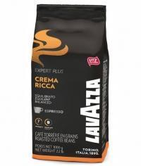Кофе в зернах Lavazza Expert Crema Ricca 1000 г (1кг)