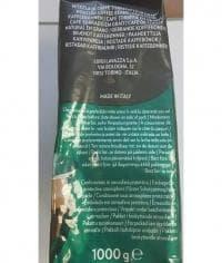 Кофе в зернах Lavazza Espresso Perfetto 1000 гр (1кг)