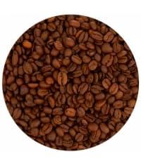 Кофе в зернах Lavazza Espresso Italiano Classico 500 г