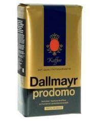 Кофе молотый Dallmayr Prodomo 250 гр (0.25 кг)