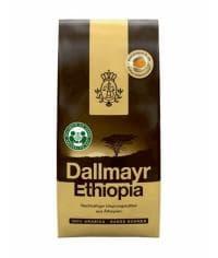 Кофе в зернах Dallmayr Ethiopia 500 гр (0,5 кг)