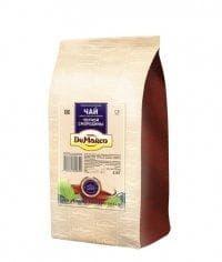 Чай Черная смородина DeMarco Демарко 1000 гр (1 кг)