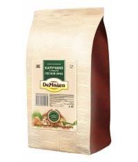 Капучино Лесной Орех DeMarco 1000 гр (1 кг)