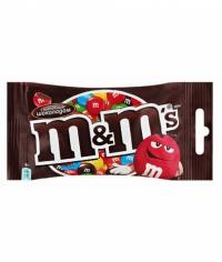 Драже M&M 45 г Шоколад