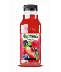 Напиток Фрутмотив Ягодный микс 500 мл ПЭТ 0.5