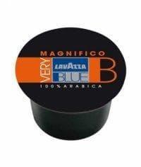 Кофейные капсулы Lavazza Blue Espresso Very B-Magnifico