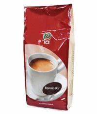 Кофе в зернах ICS Espresso Bar 60% 1000 гр (1кг) '8700'