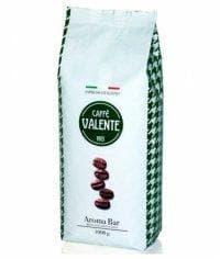Кофе в зернах Valente Aroma Bar 1000 гр (1кг)