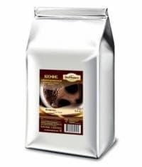Кофе растворимый сублимированный DeMarco Classic 500г
