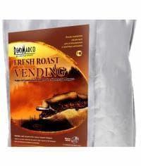 Кофе в зернах DeMarco Fresh Roast Vending 1000 гр (1 кг)