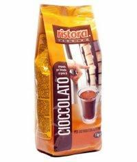 Шоколад Ristora Cioccolato Export для вендинга 1000 гр