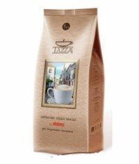 Капучино TazzaMia French Vanilla 1000 гр (1 кг)