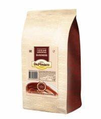 Горячий шоколад De Marco Вендинг 1000 гр (1 кг)