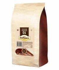 Горячий шоколад De Marco N-1 1000 гр (1 кг)