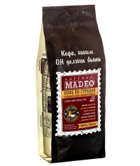 Кофе молотый Madeo По-турецки 500 г