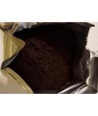 Кофе молотый Dallmayr Classic 250 гр (0.25 кг)