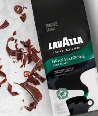 Кофе молотый Lavazza Filtro Gran Selezione 340 г '7525'