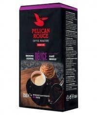 Кофе молотый Pelican Rouge DELICE 250 гр