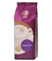Капучино Ром ICS Cappuccino Rom 1000 гр (1 кг) '0823'