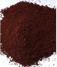 Кофе молотый Lavazza Qualita Oro 250 грамм