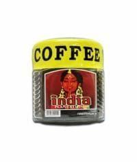 Кофе молотый Блюз Classic Индия ПЛАНТЕЙШН А 150 гр (0,15 кг)