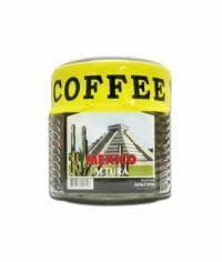 Кофе молотый Блюз Classic Мексика АЛЬТУРА 150 гр (0,15 кг)