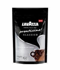 Кофе растворимый Lavazza Classico 80 г