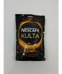 Кофе растворимый Nescafe KULTA 180 гр
