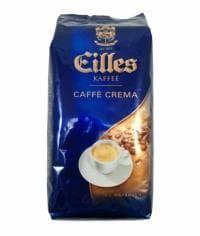 Кофе зерновой J.J. Darboven EILLES Caffe Crema 1000 гр (1 кг)