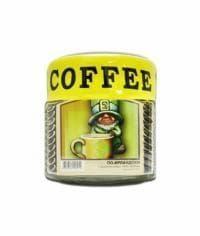 Кофе молотый Блюз По-ирландски 150 гр (0,15 кг)