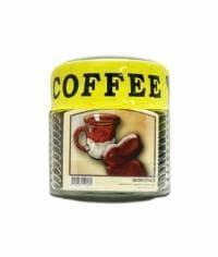 Кофе молотый Блюз Шоколад 150 гр (0,15 кг)