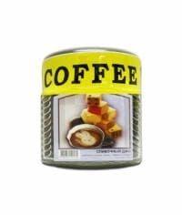 Кофе зерновой Блюз Сливочный Джо 150 гр (0,15 кг)