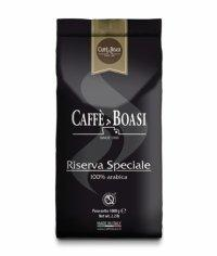 Кофе зерновой Caffe Boasi Riserva Speciale 1000 гр (1кг)