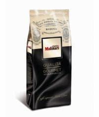 Кофе в зернах Caffe Molinari Qualita Gourmet 1000 гр (1кг)