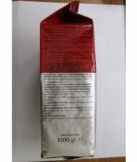 Кофе в зернах Lavazza Qualita Rossa 1000 г (1кг)