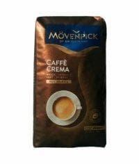 Кофе в зернах Movenpick Caffe Crema 500 грамм