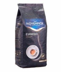 Кофе в зернах Movenpick Espresso 1000 грамм