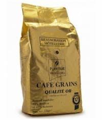 Кофе в зернах Planteur Qualite Or 1000 гр (1кг)